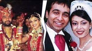 Raj Kundra has been married twice. One with Kavita Kundra and another with actor Shilpa Shetty