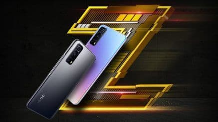 Top Upcoming Smartphones to Launch in June 2021 - OnePlus Nord CE, iQOO Z3 5G, Poco M3 Pro and More