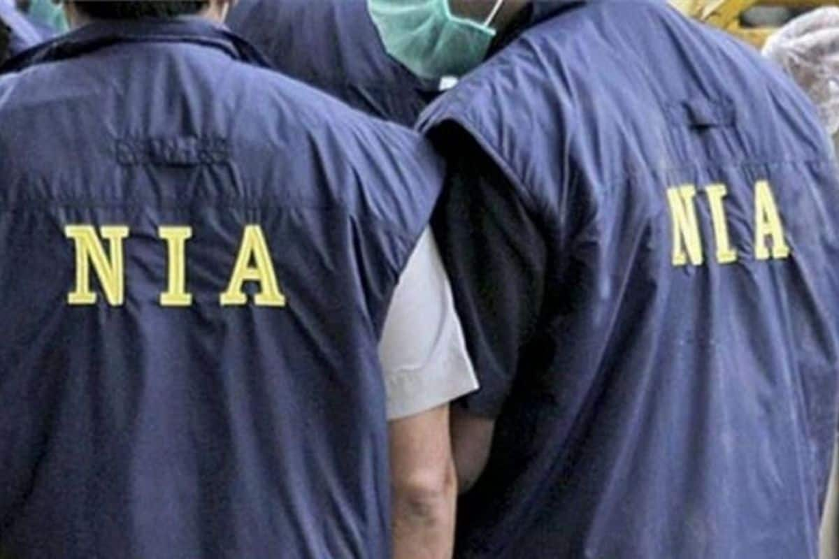Jammu And Kashmir: NIA Raids 16 Locations in 'ISIS-Voice of Hind', Bathindi IED Recovery Cases | India.com