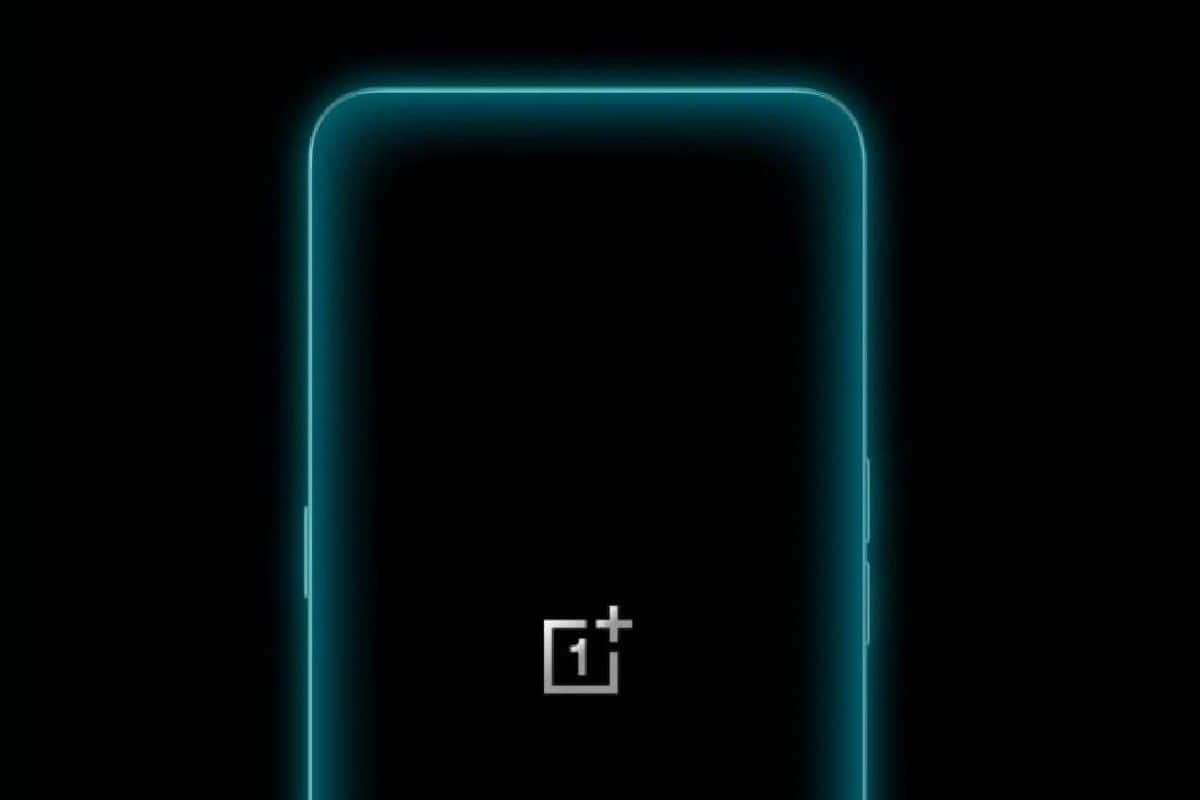 Oneplus Nord Ce 5g To Launch Today In India With This Price Watch Live Streaming Global Circulate