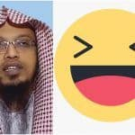 Bangladeshi Cleric Issues Fatwa Against Facebook's 'Haha' Emoji, Calls it 'Totally Haram' For Muslims