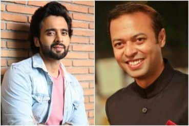Jackky Bhagnani, Colston Julian among 9 accused of molestation and rape: Complaint filed by the Mumbai Police against eight prominent people.