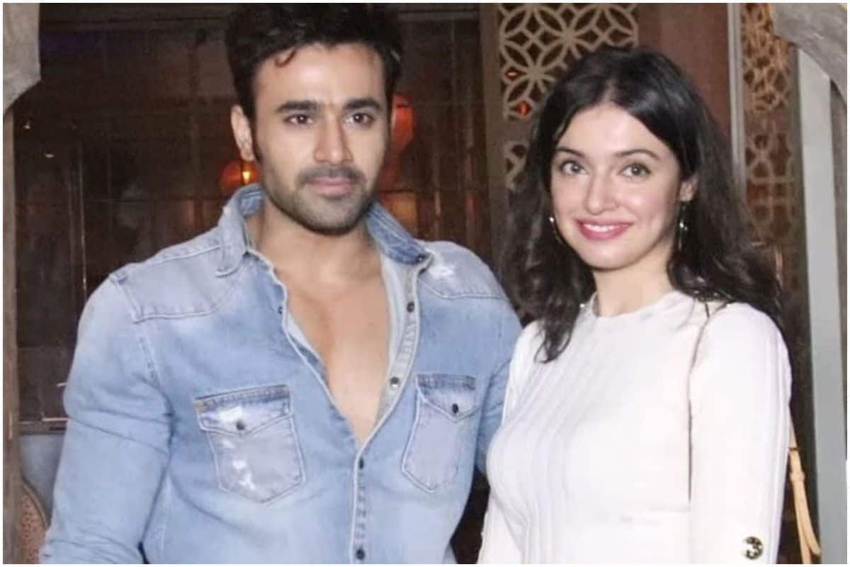 Divya Khosla Kumar Reacts To Pearl V Puri Rape Case He Was To Sign Big Film, Everything is Lost Now