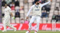 WTC Final | Virat Kohli's Captaincy Was Spot-On During First Session on Day 5: Nasser Hussain