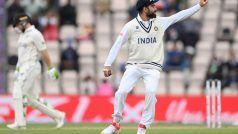 IND vs NZ | It Seems World Test Championship Final Will End up as Draw: Sunil Gavaskar