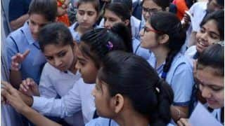 BSE Odisha 10th Result 2021 Date: Class X Result to be Announced Today at 4 PM at bseodisha.nic.in; Direct Link to Download