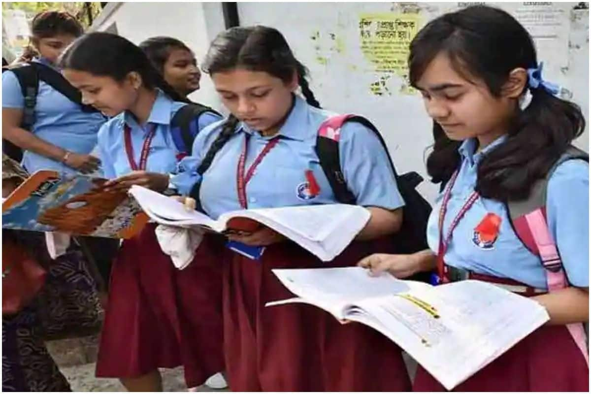 Here is When Class 12th Exams Will be Held