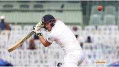 Ben Stokes Added to England's Squad for Ashes Tour to Australia