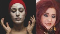 Here's Your Step-to-Step Guide For Daily Skincare By Shahnaz Husain