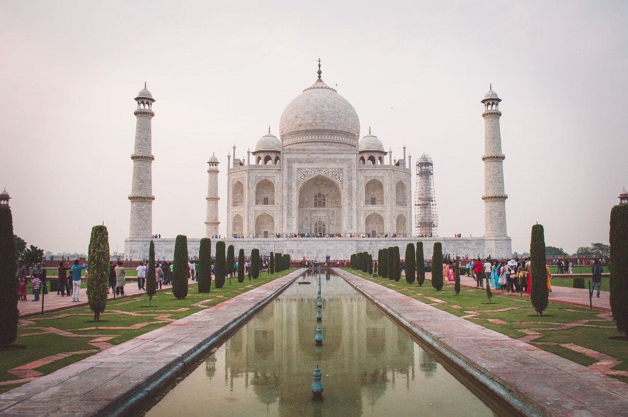 5 Best Places For Weekend Getaways From Delhi Amidst The COVID-19 Pandemic