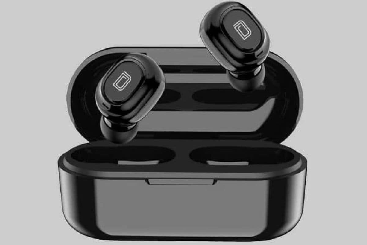 Realme Buds, OnePlus Buds, Nokia Earbuds, and Many More