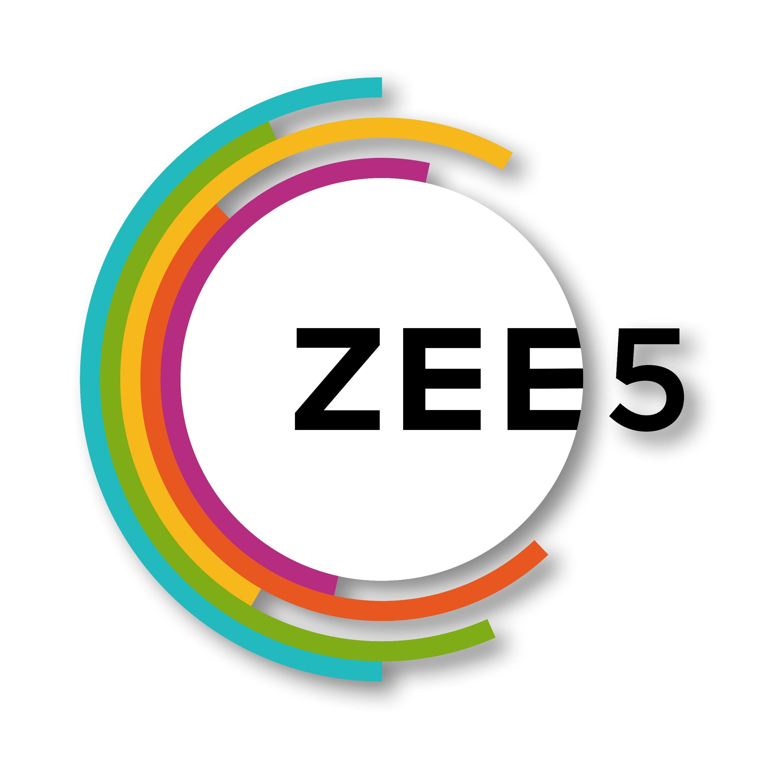 ZEE5, The World