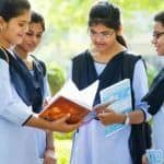 CBSE Class 12th Result 2021: Pending Results of 65,184 Students to be Declared on August 5   Check Details