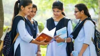 CBSE Class 12 Results 2021: Trivandrum Tops List of Pass Percentage With 99.98%   Check Full List Here