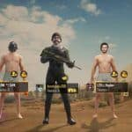 Battlegrounds Mobile India Server Error: How to Fix Busy Server Issue, Restrict Area Code – Deets Inside