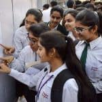 CBSE 10th Result 2021: Announcement on Date And Time Expected Soon, But Final Scores Delayed, Say Officials | Check BIG Updates Here