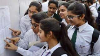 CBSE Class 10, 12 Board Exam 2021: Students Raise Questions on Board, Demand Options of Both Online And Offline Papers