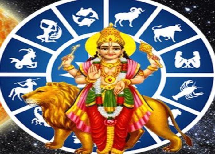 Budh Rashi Parivartan