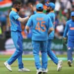I Think India Can Pick Two More Teams And Win Any Tournament in World: Hardik Pandya