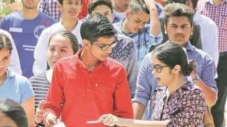 JEE Main 2021 Result UPDATE: NTA Likely To Announce Third Session Result Soon, Know How To Check Scores and Other Details Here