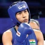 Tokyo Olympics 2020: Lovlina Borgohain Bags Bronze Medal After Losing Semi-Final, Becomes 3rd Indian Boxer to Achieve Massive Feat