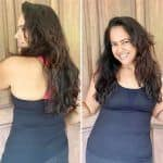 """""""9 Kgs Down, 8 Kgs to Go"""": Sameera Reddy's Weight Loss Journey is Impressive And Motivational"""