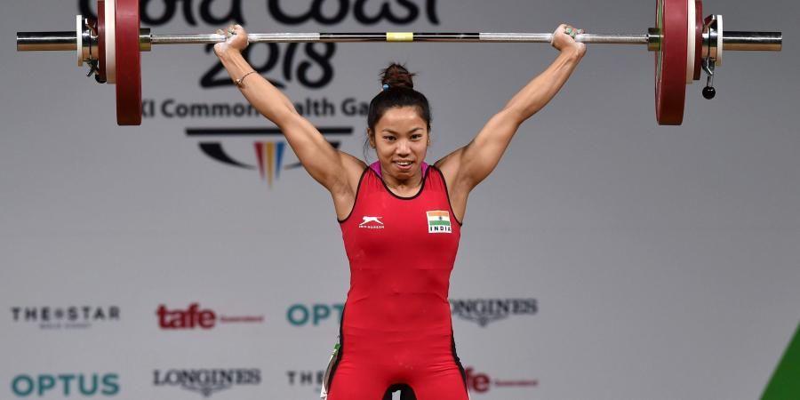 Tokyo Olympics 2020                  8