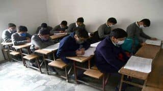 Himachal Pradesh Schools For Classes 10, 11, 12 To Reopen From August 2, Check Other Important Details Here