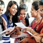 AP Inter 2nd Year Result 2021 LIVE Updates: BIEAP Inter Second Year Results ANNOUNCED, Here's How To Check Online