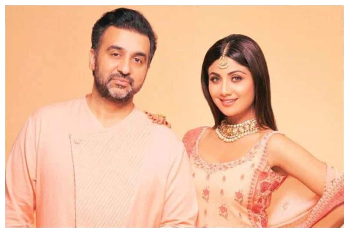 raj kundra hates poverty talk about child hood and struggle how he become rich first meeting with shilpa shetty