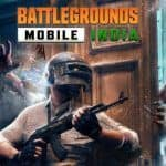 Battlegrounds Mobile India: Top 5 Things to Avoid While Playing Indian PUBG, Check Tips and Tricks