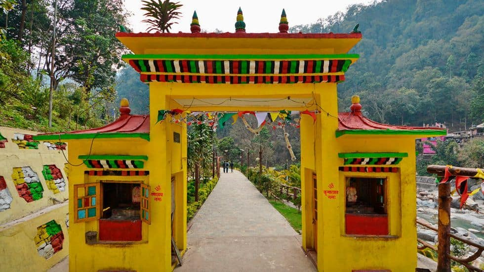 5 Offbeat Places to Explore in Sikkim as State Lifts COVID Ban For Fully Vaccinated Tourists