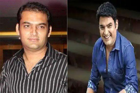 Bollywood stars hair transplantation
