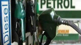 Petrol, Diesel Prices Hit New All-time High After Fresh Hike. Check City-Wise Revised Rates