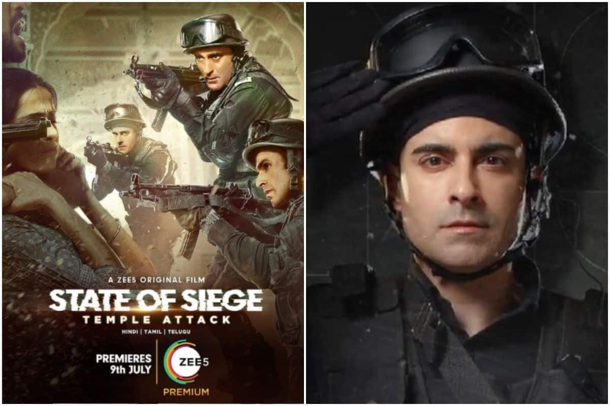 State of Siege Temple Attack 480p, 720p & 1080p Download Mp4moviez