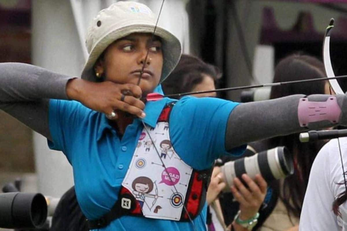 LIVE Tokyo Olympics 2020 Updates, Day 1, July 23 Schedule, Medal Tally: Deepika in 4th Spot At Midway Point