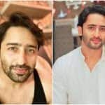 Kuch Rang Pyar Ke Aise Bhi Fame Shaheer Sheikh Doesn't Relate to His Character Dev: 'He is Complicated'