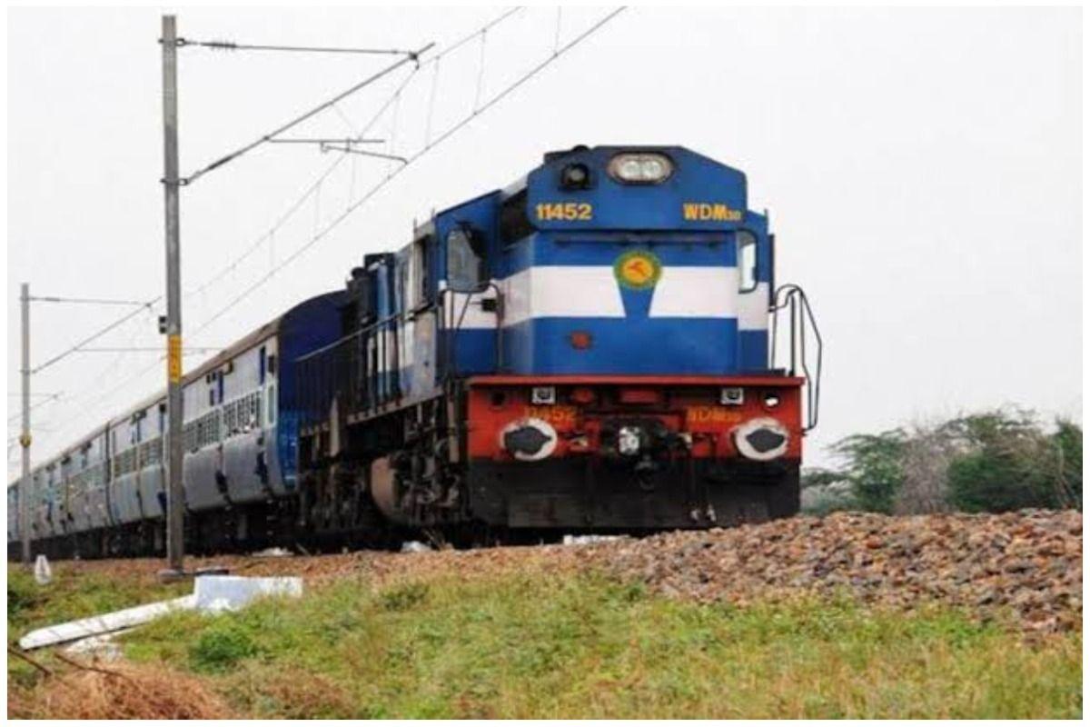 IRCTC Latest News: Indian Railways Plans Onam Special Bharat Darshan Train  From Aug 15