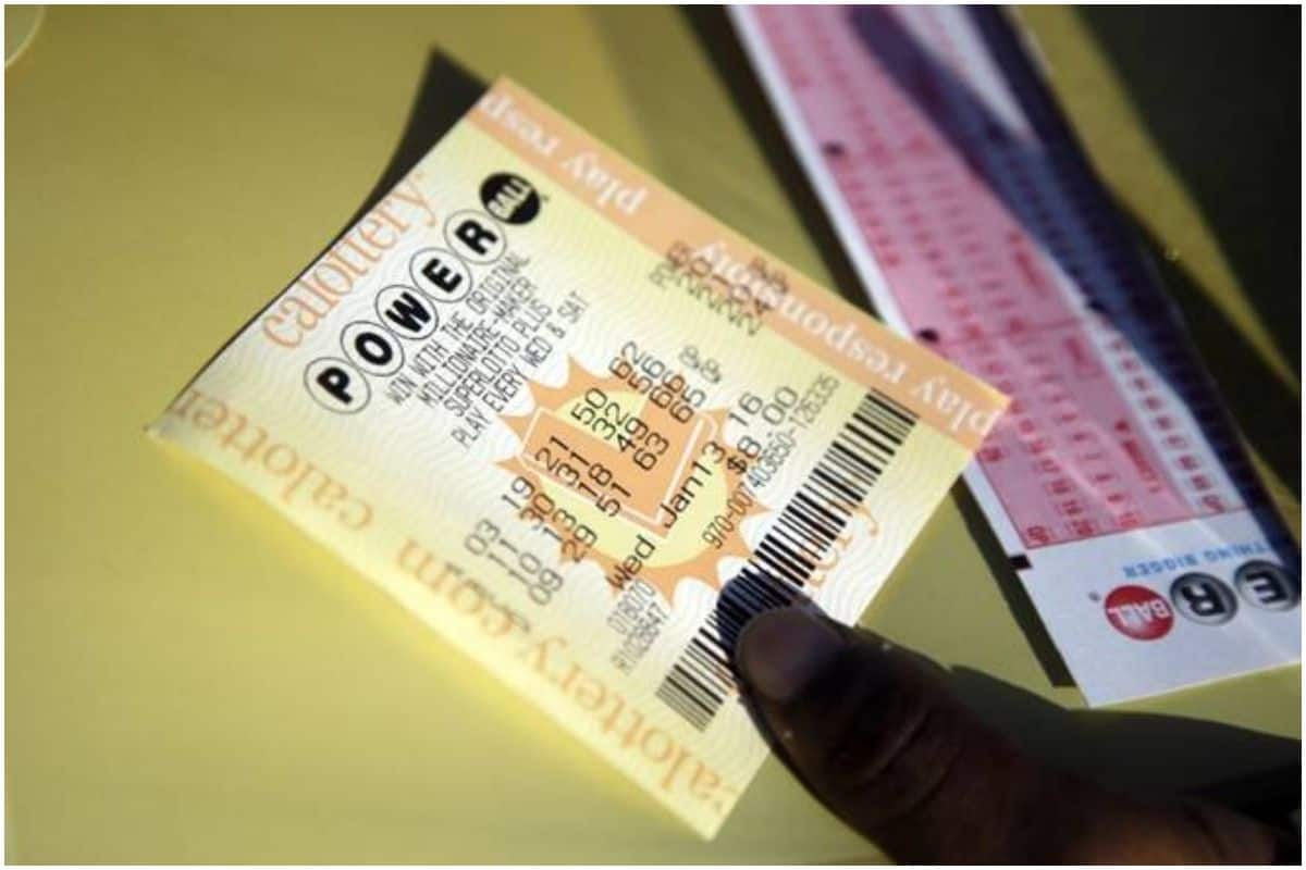 3 Arab ka lottery ticket