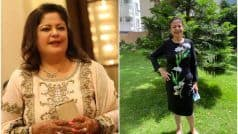 Real-Life Weight Loss Journey: I Lost 41 Kilos by Eating Rice And Regular Workout