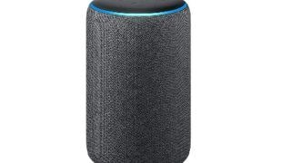 Alexa to Speak Louder if it Detects Background Noise