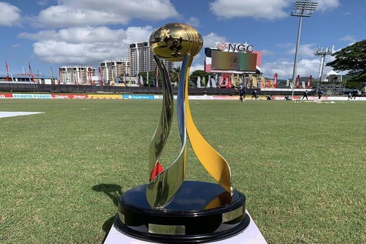 Live Streaming Caribbean Premier League 2021: All You Need to Know