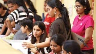 Rajasthan PTET Result 2021 to be Declared Today at ptetraj2021.com | Follow Steps-by-Step Guide to Check Score Here