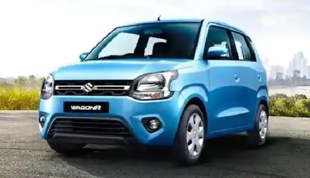 Maruti Suzuki Car Price Hike 2