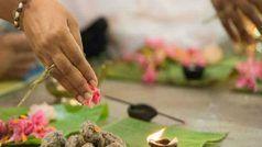 Pitru Paksha 2021 Date: या दिवसापासून सुरू होणार पितृपक्ष, जाणून घ्या दिवस, तारीख आणि वेळ!