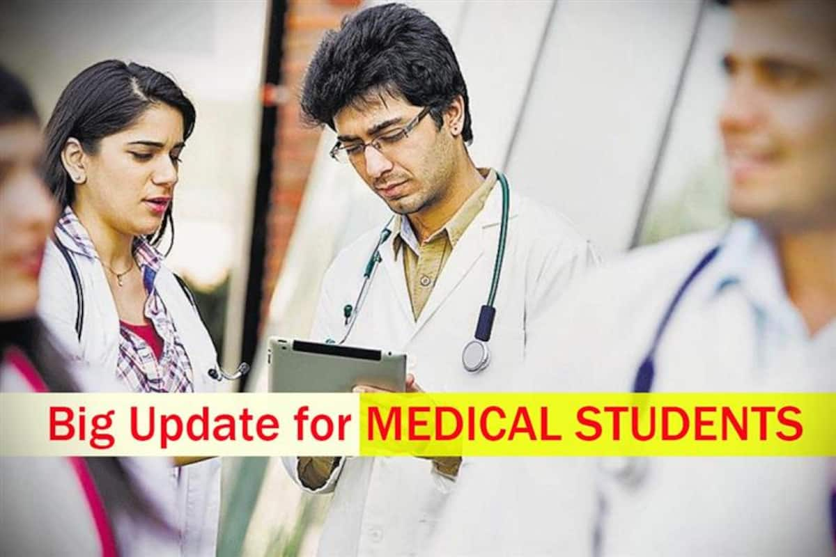 NTA NEET-UG 2021: BIG Update For Medical Aspirants Awaiting Final Results, Answer Key