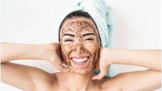 How Coffee Can Do Wonders To Your Skin And Hair?