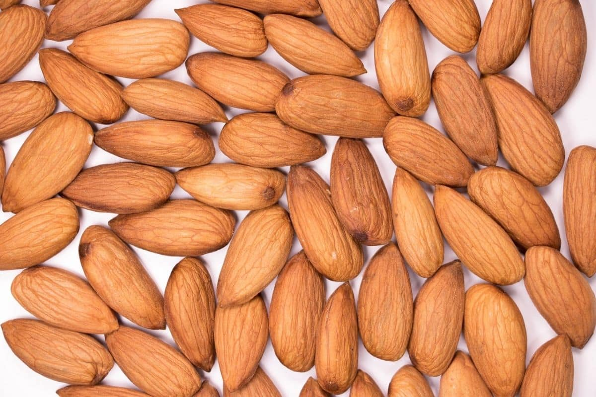 Want to Lose Weight? Include These 5 Dry Fruits in Your Diet