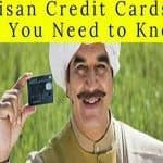 Kisan Credit Card: SBI Has This Offer For Farmers