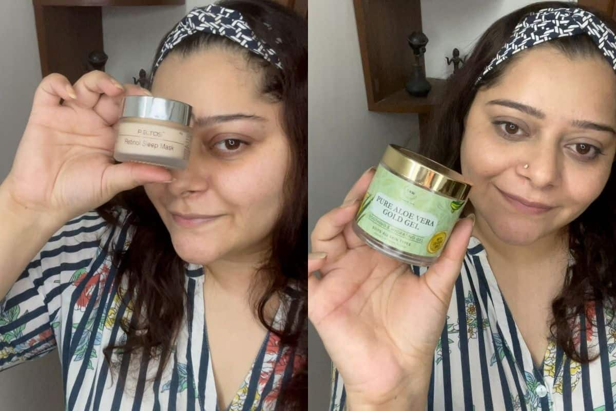 5 Inexpensive Skincare Products That Are Better Than Luxury Brands | Product Review